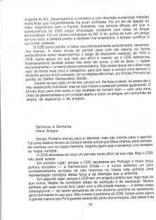 EmidioPinheiro_013