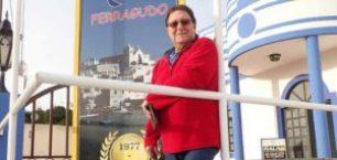 ACD Ferragudo celebra 40 anos ao serviço da população