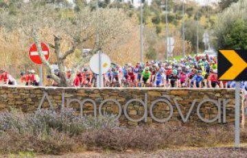 4C2AA-etapa_Volta-ao-Algarve_tavira_Foto-JoaCC83o-Fonseca-Photographer_10