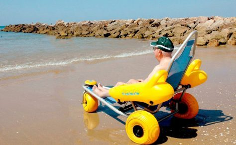 Praia-acessC3ADvel