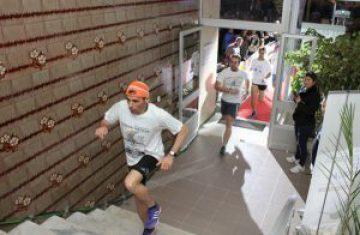 corrida-vertical_Quarteira