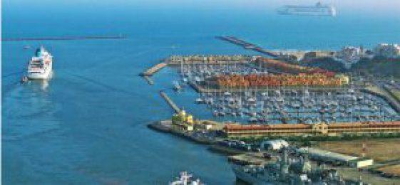cruzeiros-no-mar-do-algarve