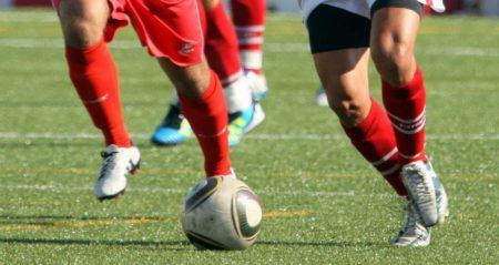 futebol_distrital