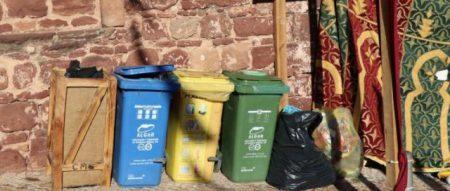 reciclagem-feira-medieval-de-silves-e1503248792637