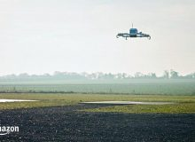 526891-amazon-prime-air-drone-delivery