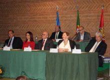 Assembleia-Municipal-de-Castro-Marim