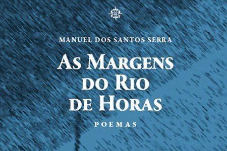 capa-livro-dr.-serra