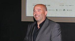 Jose-Goncalves-Aljezur