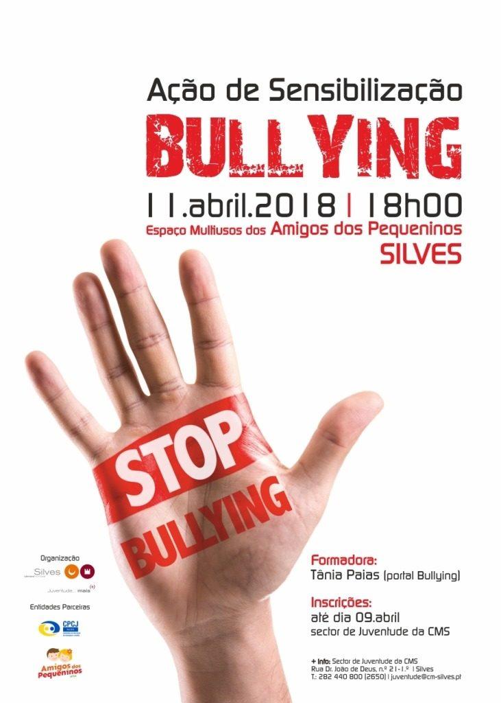 cartaz-AF-Bullying