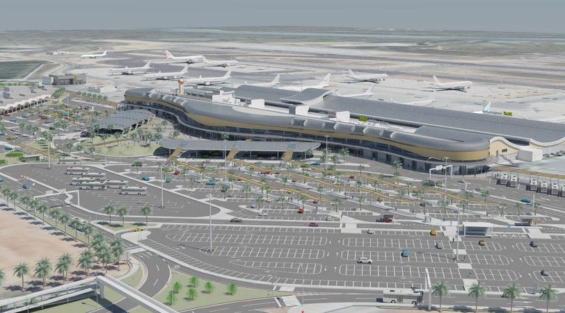 Aeroporto-2_812x451