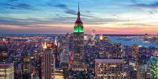 capa-relato-viagem-nova-york