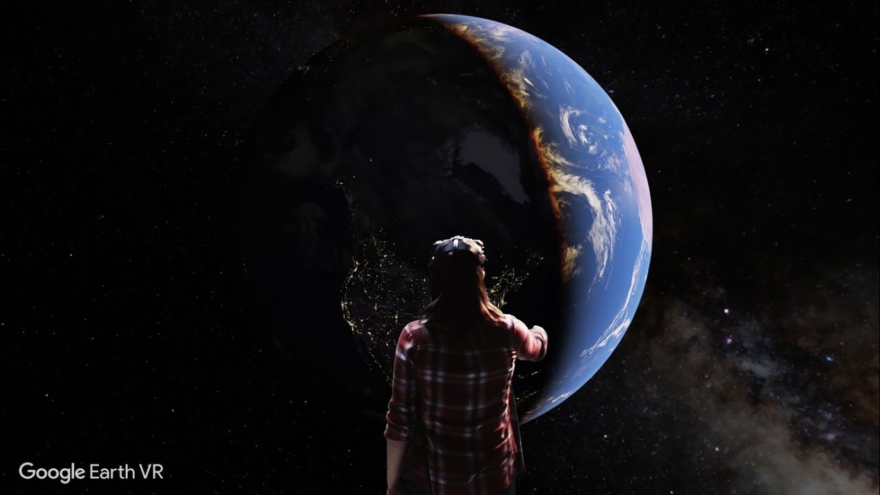 avec-google-earth-vr-explorez-la