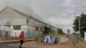 Incendio-Armazem-CP