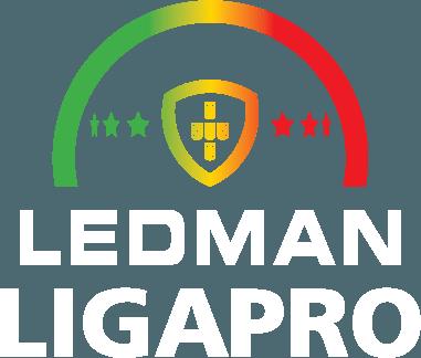 LEDman-LigaPro