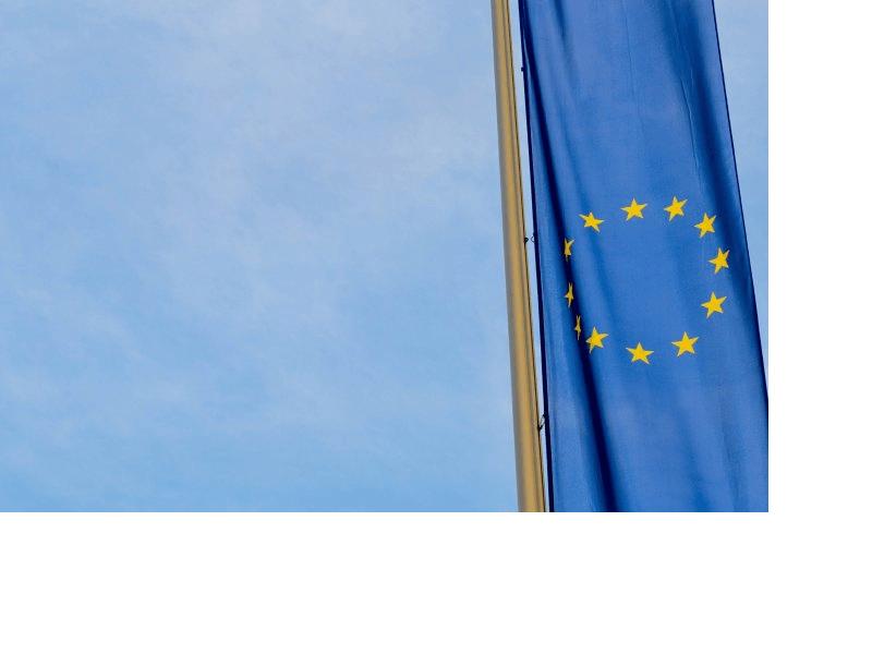 Um século a cortar despesa pública na zona euro