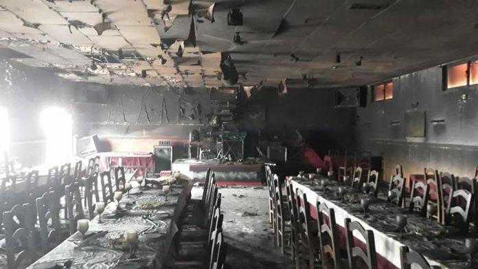 Restaurante-Girassol_Incendio1-696x392