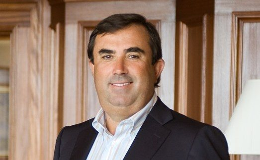 Daniel do Adro reeleito presidente da AIHSA – Turisver