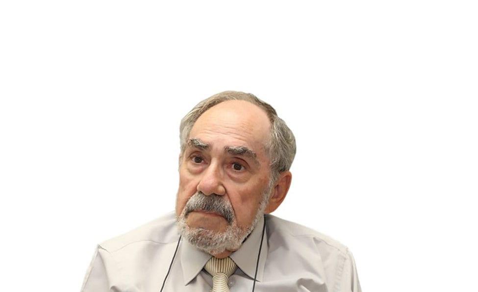 Loulé cria Prémio Professor Doutor Joaquim Romero Magalhães