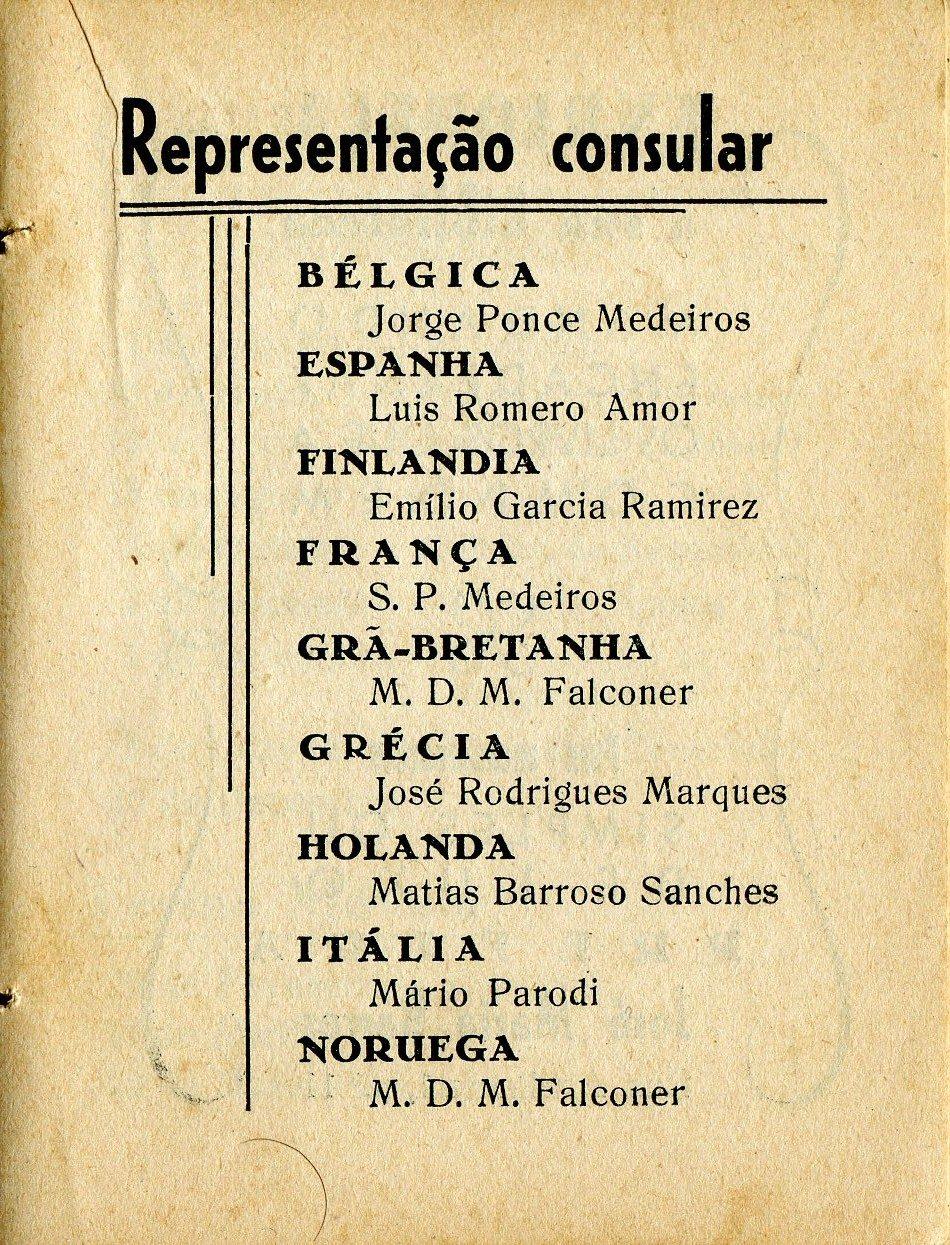 1952-Consulados_001