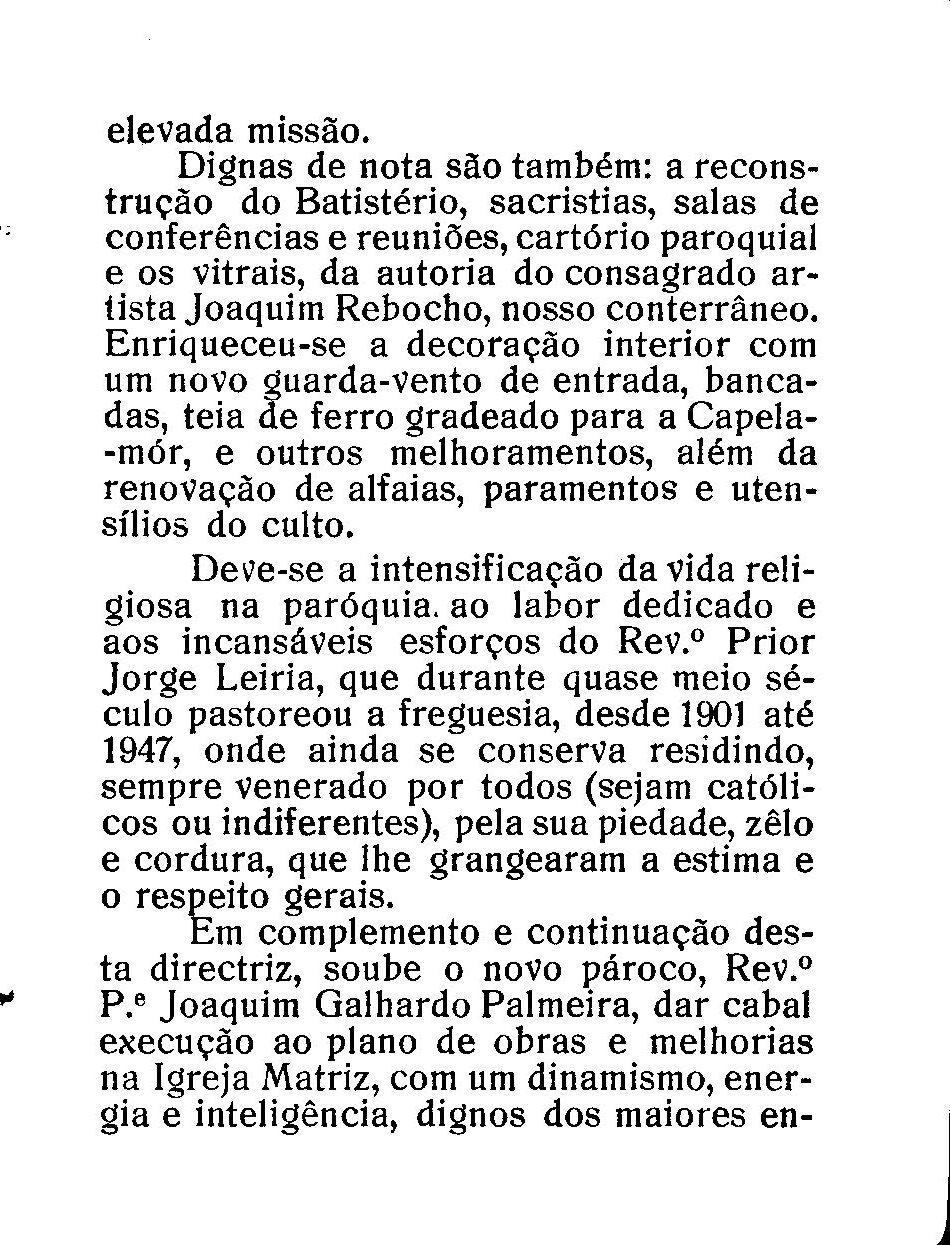 1952-IgrejaMatriz_003
