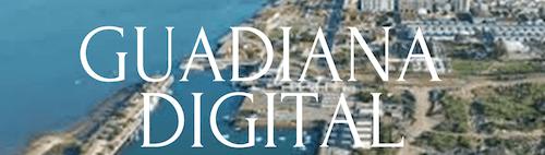 Logo-gdigital