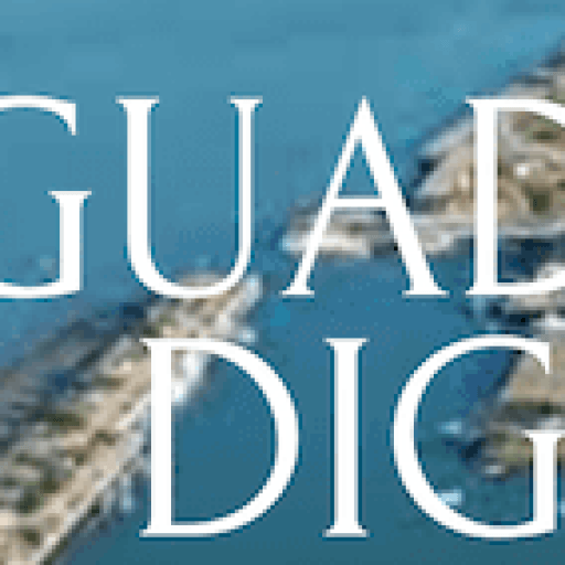 cropped-Logo-gdigital-e1547926588161.png