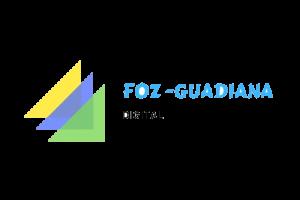 Logo - FOZ - Guadiana Digital
