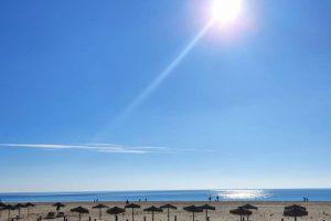 Algarve melhor destino