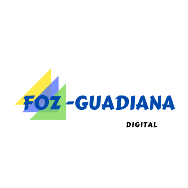 FOZ - Guadiana Digital