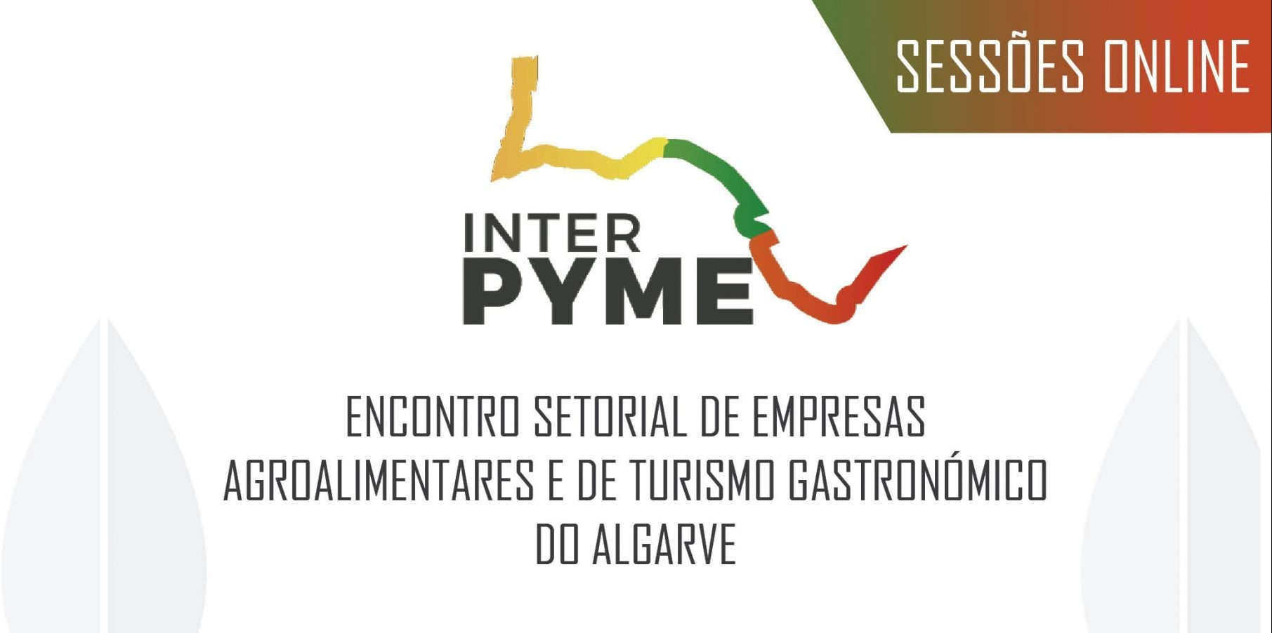 Inter PYME