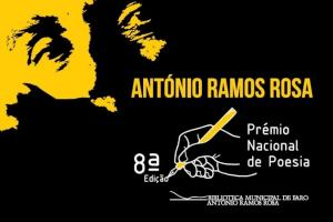 Prémio de Poesia Ramos Rosa