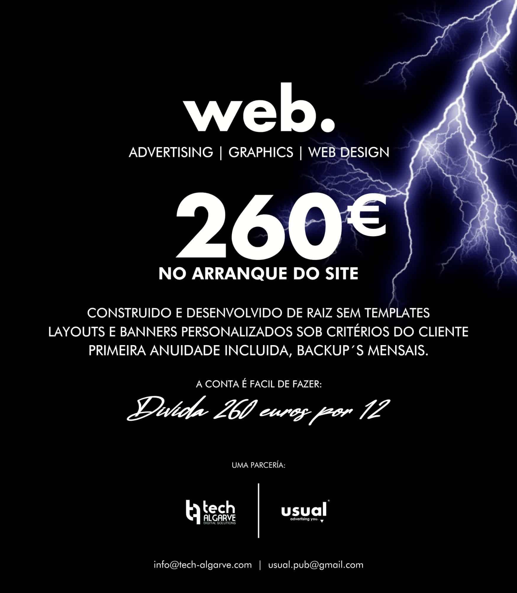 TECH-ALGARVE-WEB-2.jpg